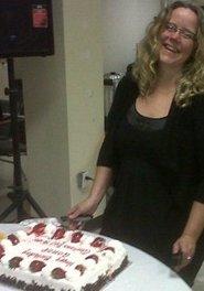 Jill-with-cake_thumb